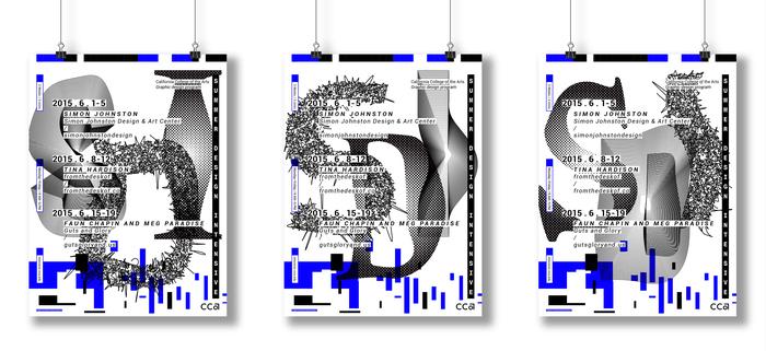 Summer Design Intensive (SDI) 3