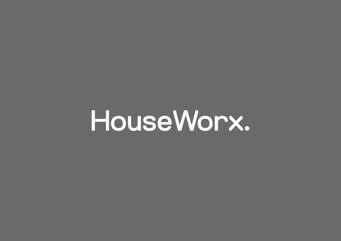 HouseWorx 6