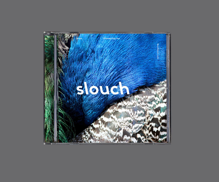 Slouch 2