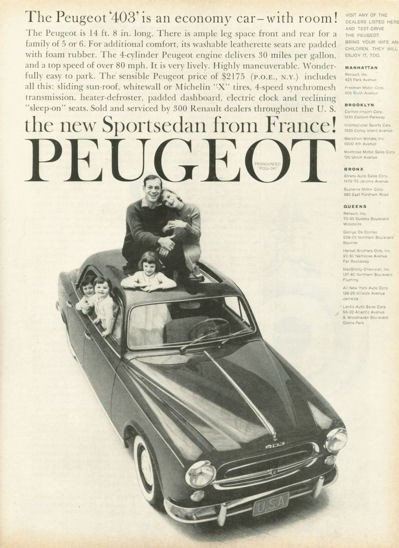 Sports Car Illustrated, Dec 1960