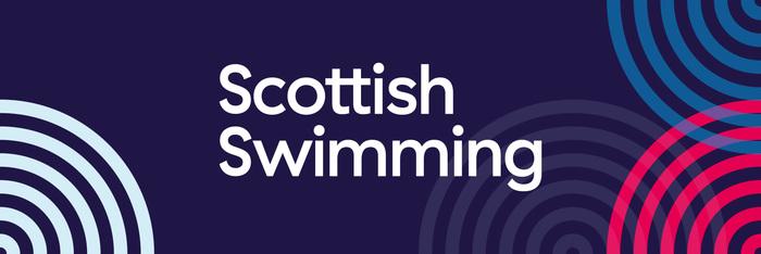 Scottish Swimming 1