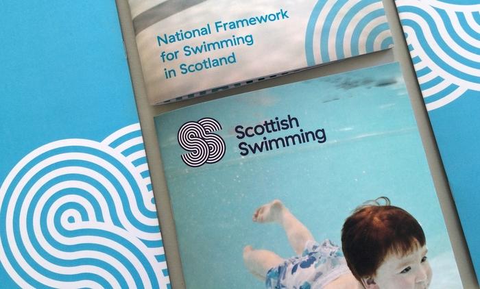 Scottish Swimming 2