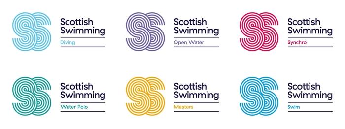 Scottish Swimming 3