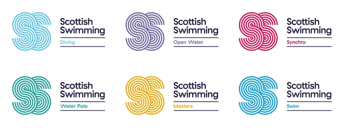 Scottish Swimming 3