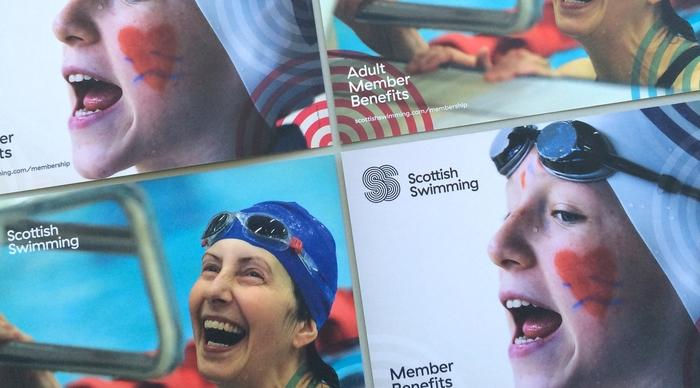 Scottish Swimming 4