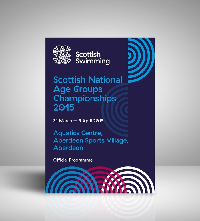 Scottish Swimming 5