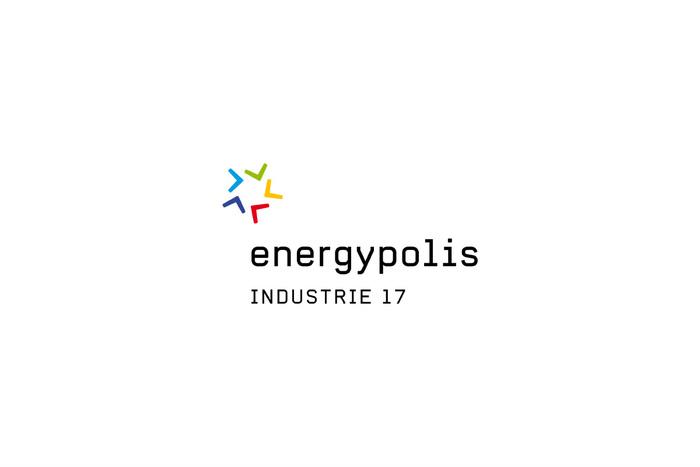 Energypolis 2