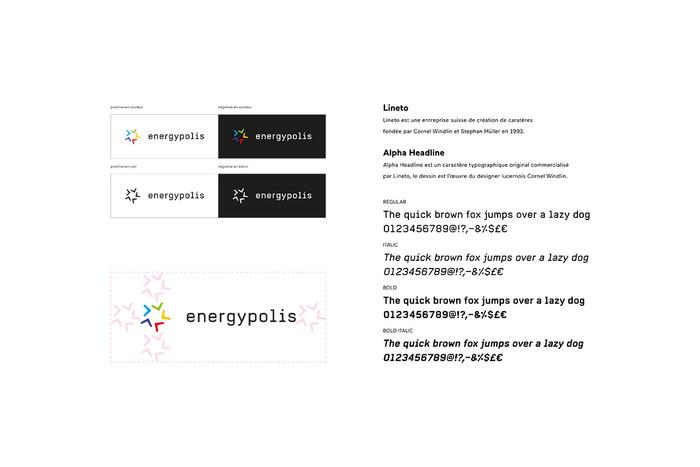 Energypolis 1