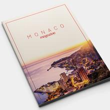 <cite>Monaco Magazine</cite>