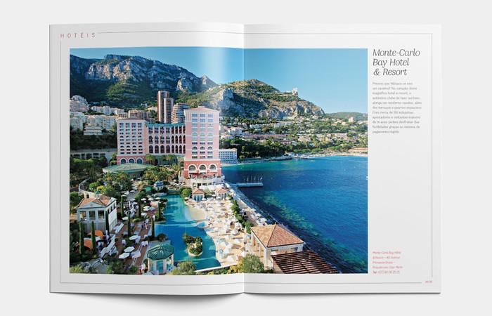 Monaco Magazine 2