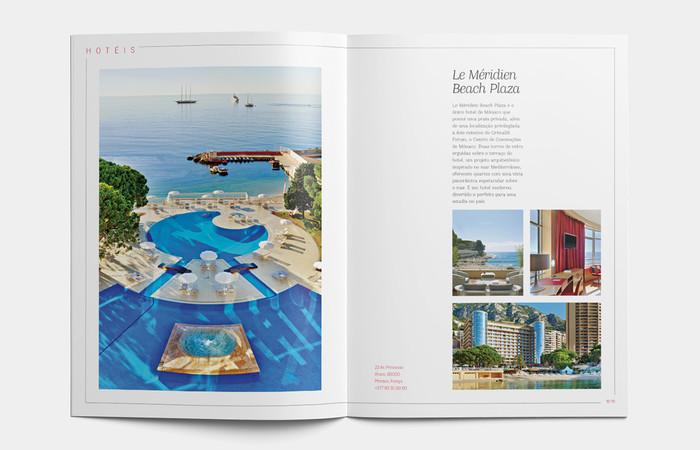 Monaco Magazine 3