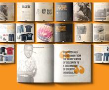 Von Dutch Lookbook