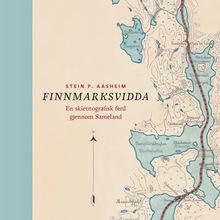 <cite>Finnmarksvidda</cite> by Stein P. Aasheim