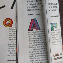 <cite>sãopaulo</cite> Casa &amp; Decoração 2013