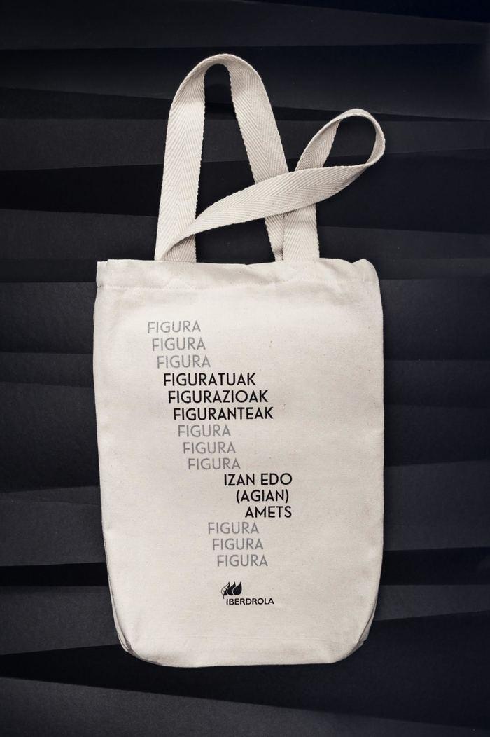 Figurados, Figuraciones, Figurantes exhibition 4