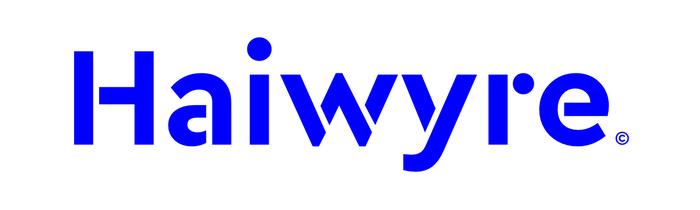 Haiwyre studio website 2