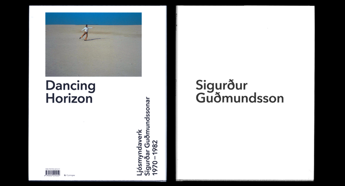 Sigurður Guðmundsson 2