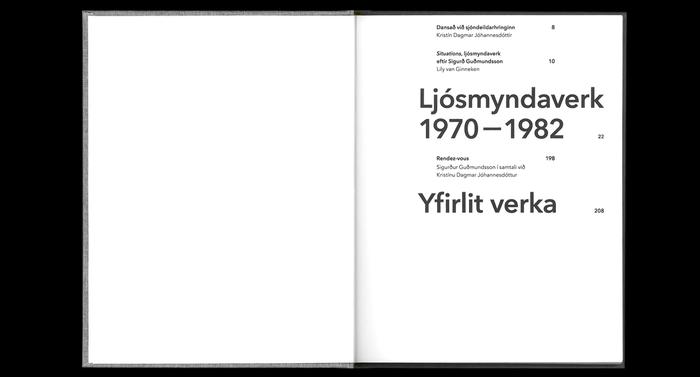 Sigurður Guðmundsson 4