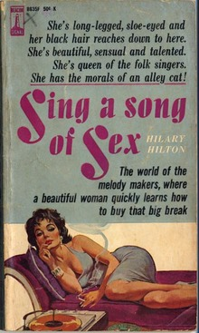 <cite>Sing a song of Sex</cite> cover