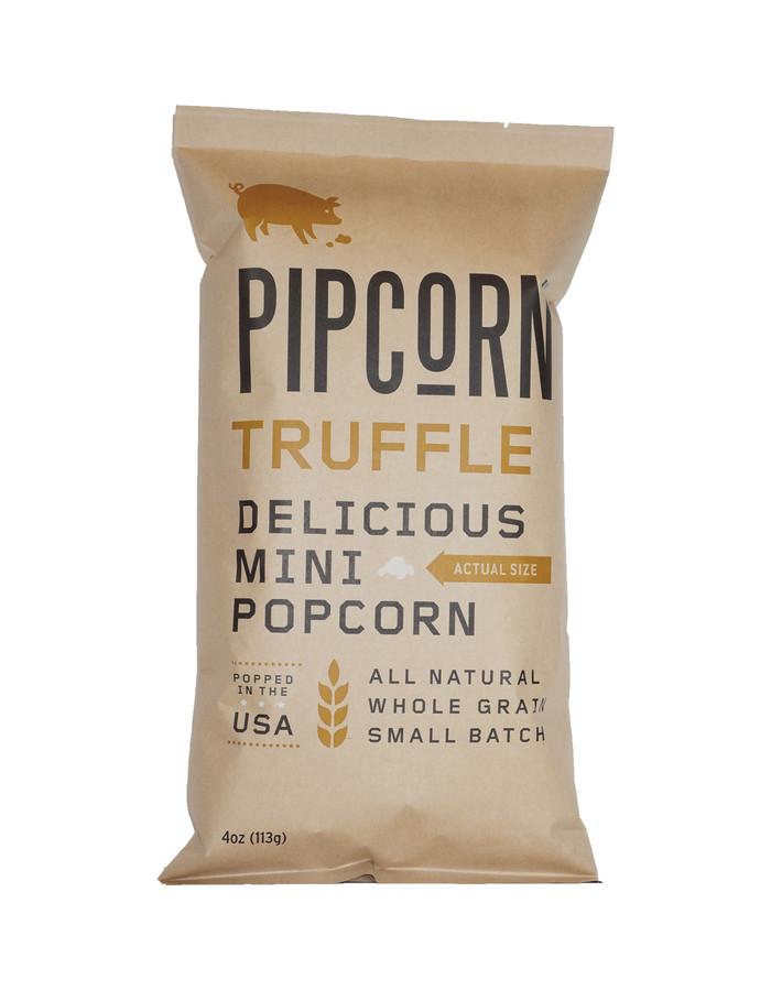 Pipcorn packaging 1