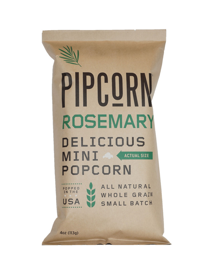 Pipcorn packaging 4