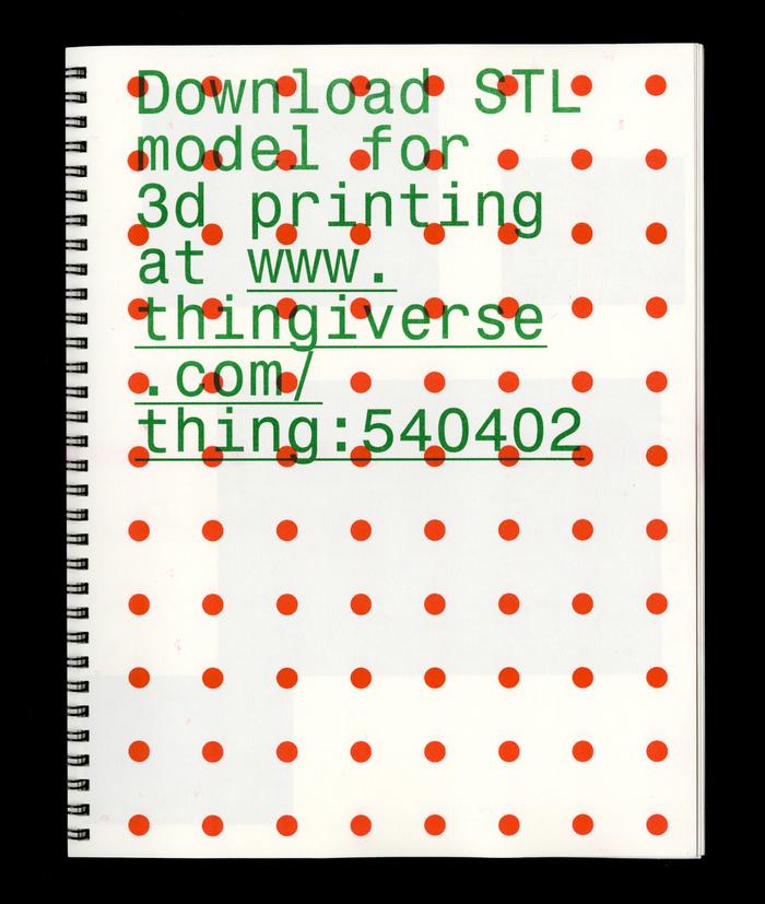 Module Operandi instruction manual 3
