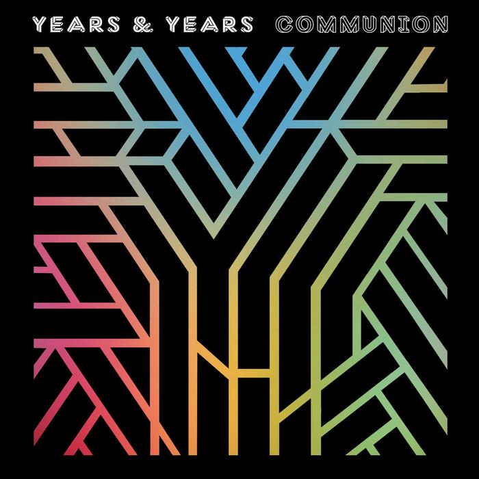 Years & Years 4