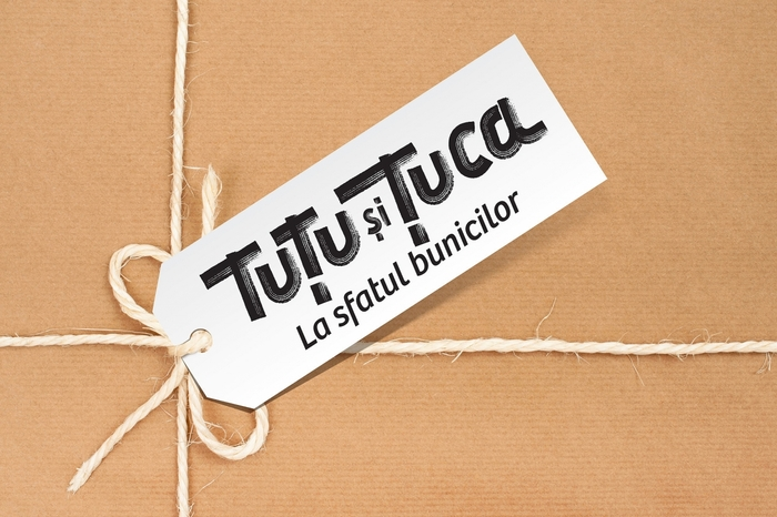 Tutu & Tuca 2