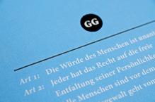 <cite>Verfassung verstehen. Das Grundgesetz in Infografiken</cite>
