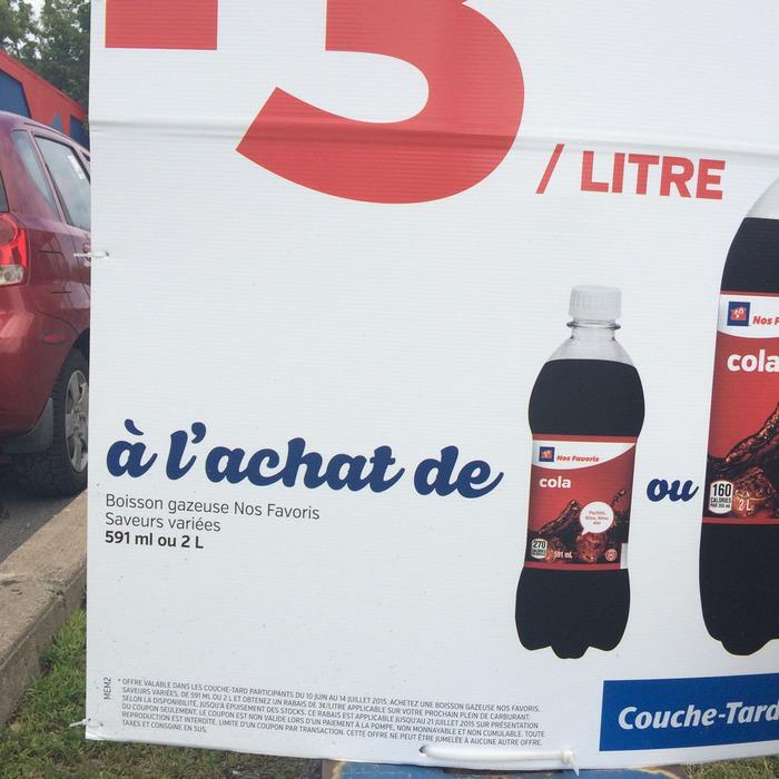 Couche-Tard 1