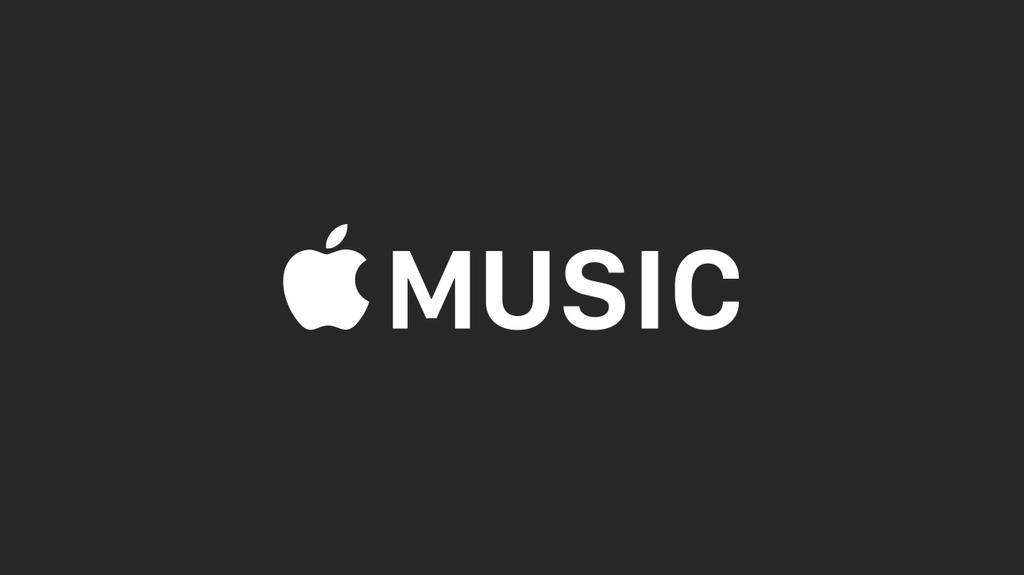 Any fonts simillar to Apple's San Francisco Compact