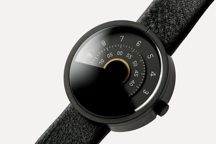 Anicorn Watches 1