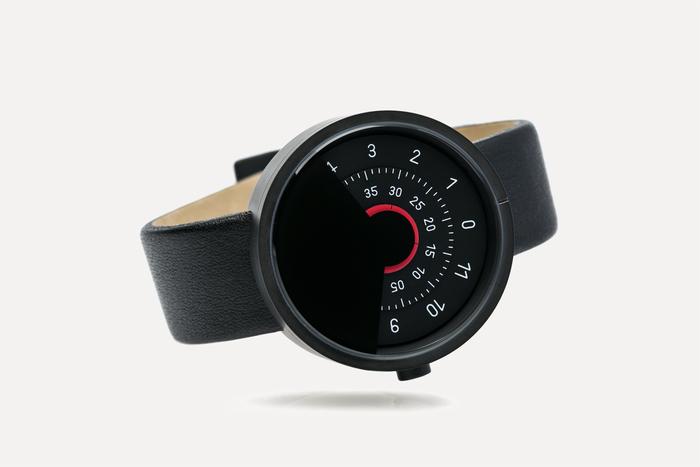 Anicorn Watches 4