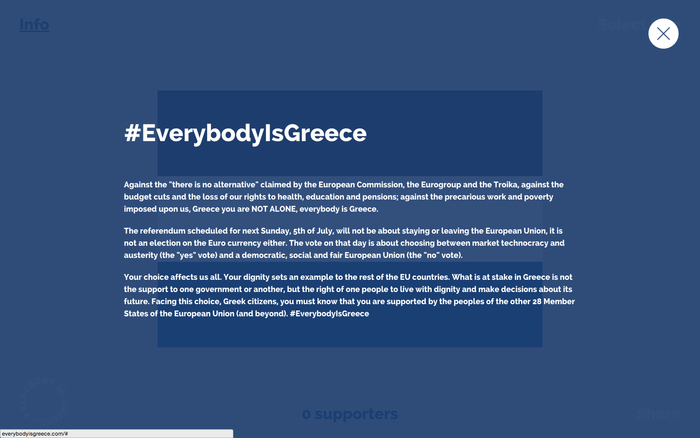 everybodyis‌greece.com 4
