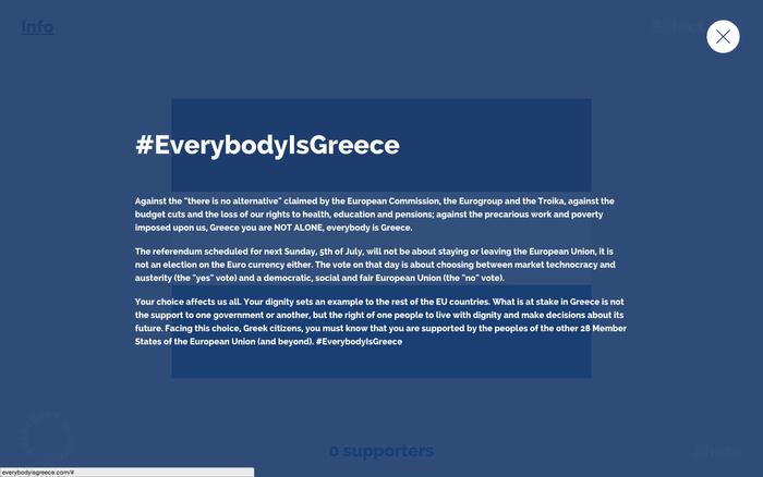 everybodyisgreece.com 4