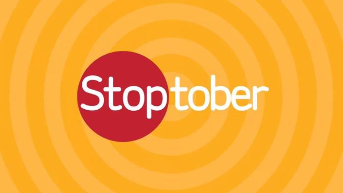 Stoptober 10