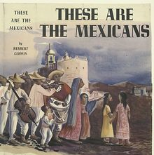 <cite>These are the Mexicans</cite>