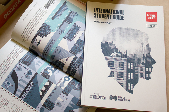Insider Guides 3