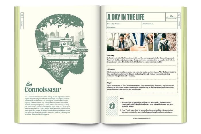 Insider Guides 5