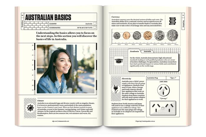 Insider Guides 6