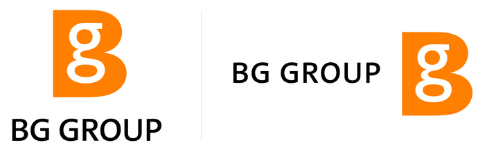 BG Group 4