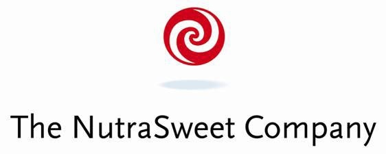 The Nutrasweet Company