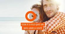 Brazilian Airline GOL