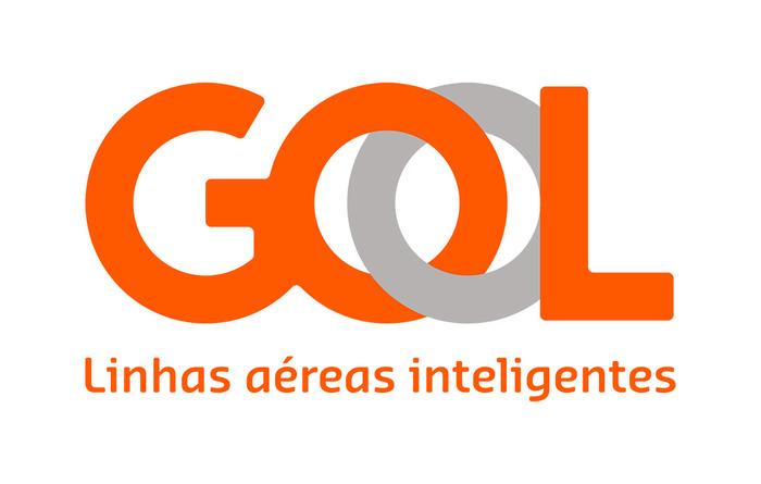 Brazilian Airline GOL 3