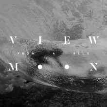 <cite>View From A Blue Moon</cite> website & trailer