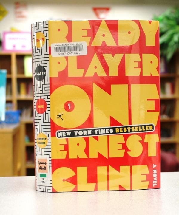 NYT Bestseller variant cover