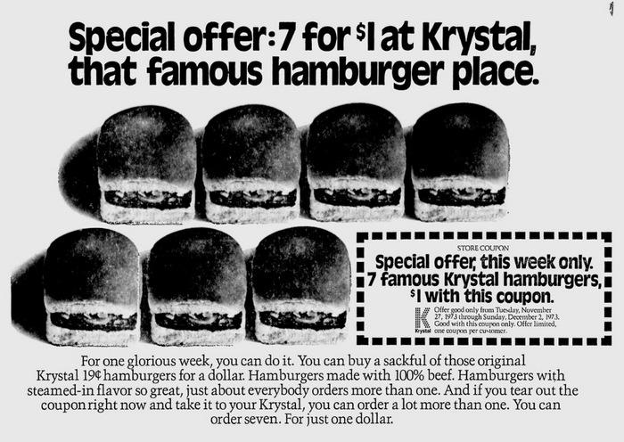 Ocala Star-Banner,Oct 23, 1973.
