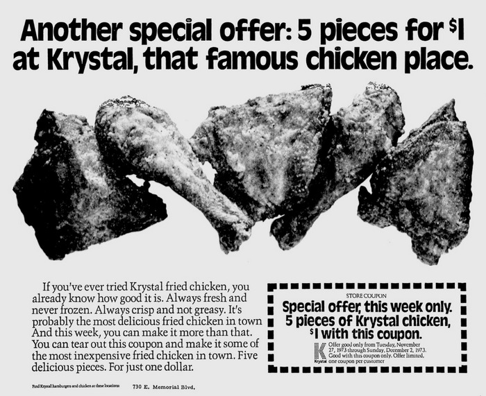 Lakeland Ledger,Nov 27, 1973