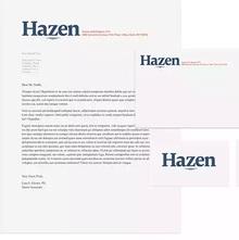 Hazen & Sawyer