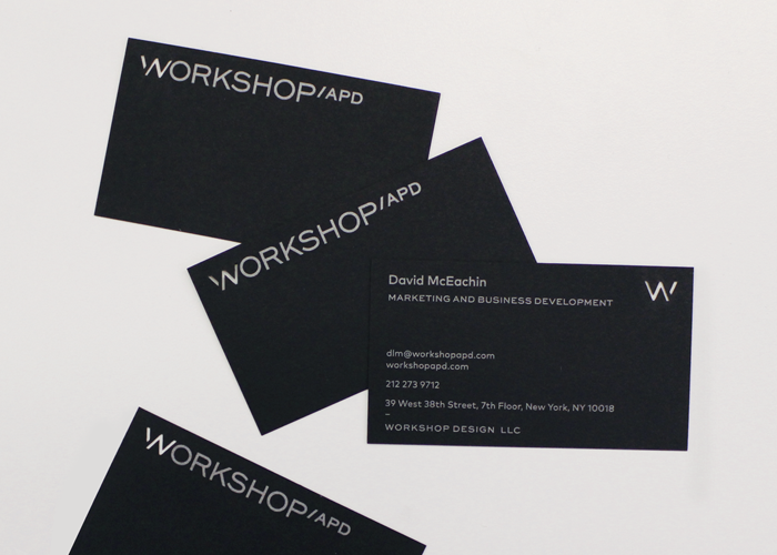 Workshop APD 7